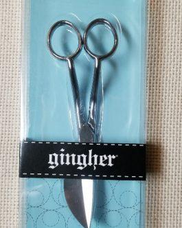 Gingher Applique Scissors